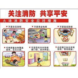 廊坊消防检测-消防检测-河北建筑消防中心图片
