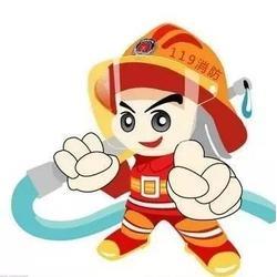 保定消防培训-消防培训-河北建筑消防中心(查看)图片