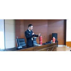 张家口消防维保-河北建筑消防中心-消防维保图片