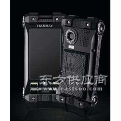 HANMAC高端定制手机图片