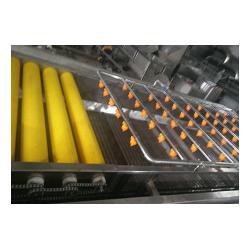 九江胡萝卜清洗机|胡萝卜清洗机加盟|诸城德康机械(优质商家)图片