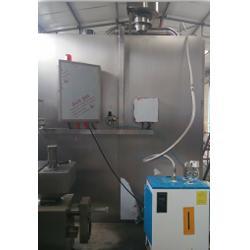 诸城德康机械 熏肉机制造商-北京熏肉机图片