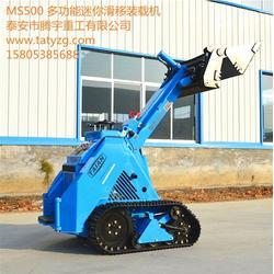 泰安腾宇|装修机械|校舍装修机械图片