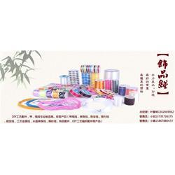广州TPU水晶线厂家、水晶线、升力工艺饰品线厂家图片
