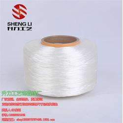 厂家渔丝线、鱼丝线、升力工艺饰品线图片