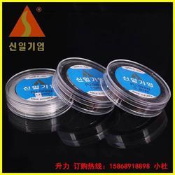 水晶线_升力饰品线专业厂家_韩国水晶线生产厂家图片