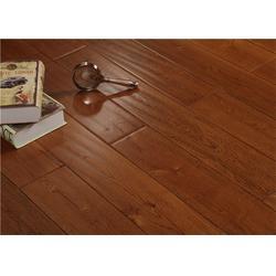 印茄木实木地热地板,国泽地板,岳阳实木地热地板图片