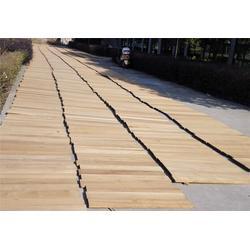 多层实木地板优缺、襄阳多层实木地板、国泽地板(查看)图片