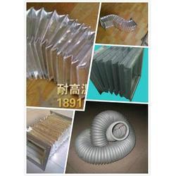 西安涂布机软连接|涂布机软连接|北京泰福隆图片
