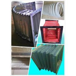 耐高温软连接供应商_北京泰福隆(在线咨询)_耐高温软连接图片