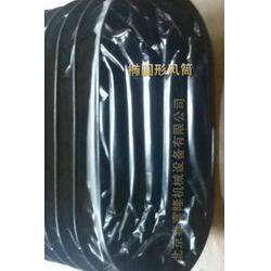 工业油缸防尘罩厂家-北京泰福隆(在线咨询)油缸防尘罩图片