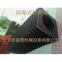 消防风机软连接-北京泰福隆-消防风机软连接图片