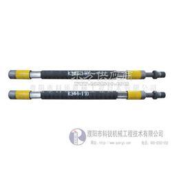 科锐供应k344-114封隔器图片