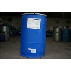 涂料助剂SN154|梅州涂料助剂|沣凌贸易图片