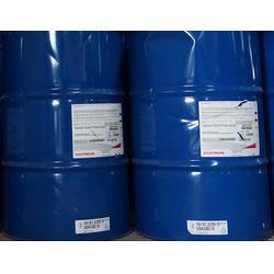 沣凌贸易公司-水性漆成膜助剂DPNB小包装图片