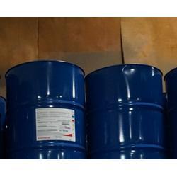 成膜助剂DPNB-沣凌贸易图片
