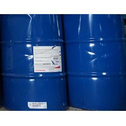 成膜助剂添加量,沣凌贸易(在线咨询),珠海成膜助剂图片