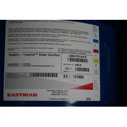 伊士曼成膜助剂,沣凌贸易,潮州成膜助剂图片