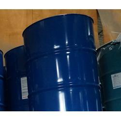 水性漆陶氏成膜助剂-三明市陶氏成膜助剂-沣凌贸易企业图片