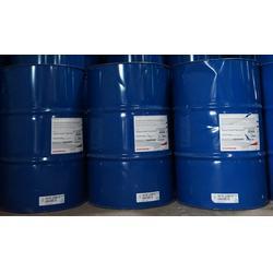 进口成膜助剂TEXANOL零售-沣凌贸易图片