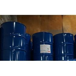 进口成膜助剂DPNB-沣凌贸易企业图片
