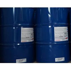 沣凌贸易公司-水性漆成膜助剂DPNB销售图片