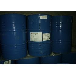 水性漆成膜助剂DPM样品-万宁成膜助剂DPM-广州沣凌贸易图片
