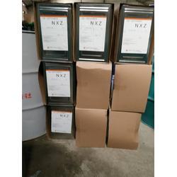 沣凌贸易企业-乳胶漆NXZ消泡剂生产厂家图片