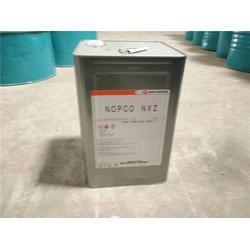 进口诺普科消泡剂154-沣凌贸易-吴川诺普科消泡剂图片