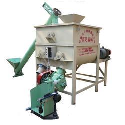 保定砂浆搅拌机-胜达机械(在线咨询)保温砂浆搅拌机图片