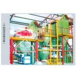 卧式搅拌机厂-贵阳市卧式搅拌机-胜达机械图片