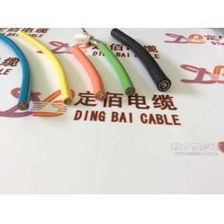 拖链电缆-电缆柔性拖链图片