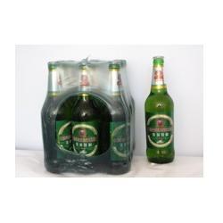 啤酒_亳州啤酒_青岛青润啤酒(查看)图片