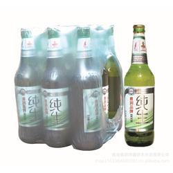 啤酒-青岛青润啤酒-朔州啤酒图片