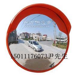 交通反光镜厂家,交通反光镜多少钱,交通反光镜在哪里买图片