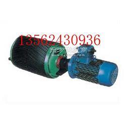 外装式电动滚筒 电动滚筒发往各地区多少钱图片