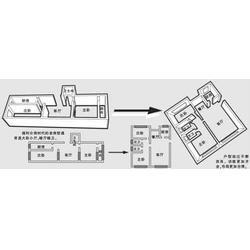 工业化住宅pc构件、博创、宜春pc构件图片