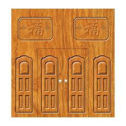木纹设备,博创木纹炉,金属木纹设备图片