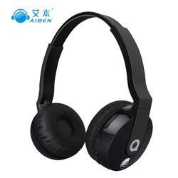 艾本蓝牙耳机、蓝牙耳机、艾本耳机图片
