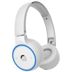 聽力耳機-艾本耳機-英語調頻聽力耳機圖片