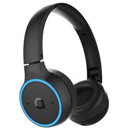 四级耳机,艾本耳机,艾本英语4级耳机品牌图片
