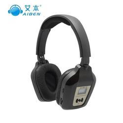 红外耳机-红外耳机-艾本耳机(多图)图片