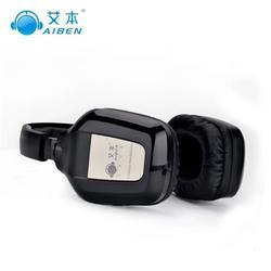 艾本耳机(多图)|老年人电视耳机|电视耳机图片