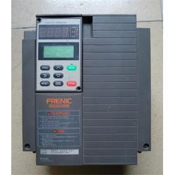 巩义电梯变频器维修,郑州和信电气(已认证),电梯变频器维修图片