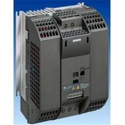 郑州变频器维修(图)、郑州海利普变频器维修、变频器维修图片