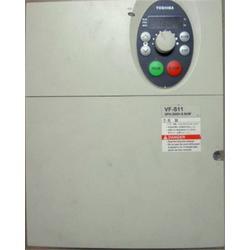 郑州和信电气 变频器维修-变频器维修图片