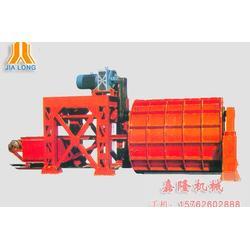 嘉隆建材机械(在线咨询),绥化水泥制管设备,水泥制管设备厂图片