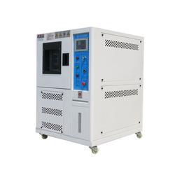 标准步入式恒温恒湿房,艾思荔仪器(已认证),步入式恒温恒湿房图片