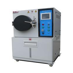 pct老化测试箱结构,pct老化测试箱,pct高压老化试验仪图片
