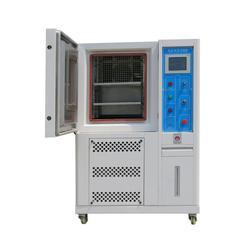 进口 高低温测试设备,高低温测试设备,热销图片